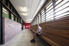PEGS Junior Boys School - McBride Charles Ryan