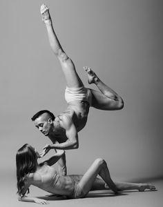 amazing! #dance