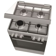 Mai, Stove, Kitchen Appliances, Products, Diy Kitchen Appliances, Home Appliances, Range, Kitchen Gadgets, Hearth Pad