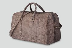 Photo from Adele  collection by André Visser Photography TRAVELBAG MEN'S BUFFALO Adele, Travel Bags, Rebecca Minkoff, Buffalo, Luxury, Photography, Collection, Design, Fashion