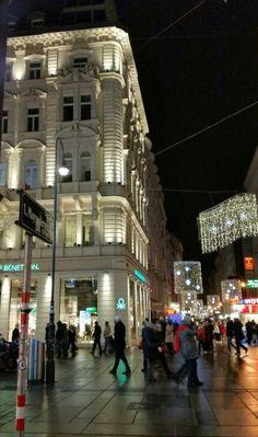 Wien 2015'