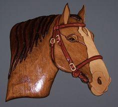 Intarsia tutorial-horse2.jpg