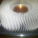 Hard-disk esterni aka fornelletti