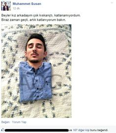 The Turks& Internet Test: 21 New Wacky With Endless Weirdness . Ridiculous Pictures, Funny Pictures, Funny Tweets, Funny Memes, Wtf Funny, Hilarious, Epic Fail Photos, Text Memes, Sarcasm