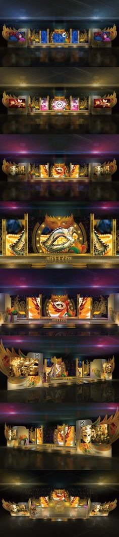 New led screen stage backdrops Ideas Backdrop Design, Booth Design, Wall Design, Corporate Event Design, Stage Set Design, Wedding Stage Decorations, Screen Design, Design Awards, Design Model