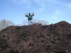 Compost | Growing Power