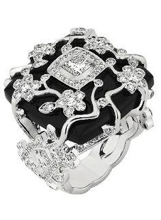 Chanel Ring...<3