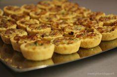 Aina on aihetta leipoa kakku. Apple Pie, Desserts, Food, Tailgate Desserts, Deserts, Essen, Postres, Meals, Dessert