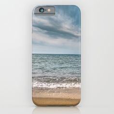 Buy You see right through me iPhone & iPod Case by xiari_photo. Worldwide shipping available at Society6.com. Just one of millions of high quality products available. phone case, phone skin, sea, sand, beach, ocean, photo, photography, landscape, nature, blue, calm, waves, white, clouds, cloud, sky, nikon, dslr, seascape, horizon line, line, straight, minimal, summer, season, spring, orange, gold, hot, warm, peace, peaceful, balance