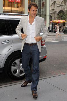 hombres- màs-elegantes-2012-gq-espana-man-best-dressed-2012-gq-spain-modaddiction-men-hombre-menswear-suit-smoking-esmoquin-chic-moda-fashio...
