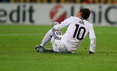 People 1280x776 soccer Mesut Ozil Real Madrid sport