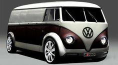 Welcome to Volkswagen UK. Discover all the information about our new, used & electric cars, offers on our models & financing options for a new Volkswagen today. Kombi Trailer, Vw T1 Camper, Kombi Motorhome, Auto Volkswagen, Volkswagen Transporter, Volkswagen Bus, Wolkswagen Van, Carros Vw, Combi Ww