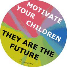 http://www.philipprichard.net/de/1437988585/kinder-sind-die-zukunft  #kinder   #sind   #die   #zukunft    #leben   #familie   #soistes   #lifestyle   #motivation   #motivierend   #srüche   #zitat   #spruch    www.philipprichard.net