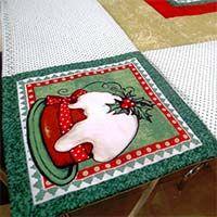 toalha-quadrada-natalina-mini