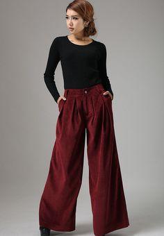 Maxi+chiffon+skirt+(591)+di+xiaolizi+fashion+su+DaWanda.com