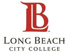 """COMMUNITY COLLEGES HELP HIGH SCHOOL STUDENTS BE COLLEGE-READY: Long Beach City College is experimenting with """"Promise Pathways"""" and South Texas College has """"dual enrollment"""" programs. Results show these partnerships have driven down remedial placement rates and students were more likely to take and pass credit-bearing, transfer-level courses."""