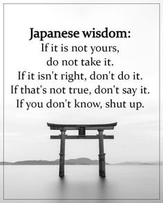 Poem Quotes, Wisdom Quotes, Poems, Truth Quotes, Motivational Picture Quotes, Inspirational Quotes, Wasting Time Quotes, Quotes Deep Meaningful Short, Japanese Philosophy