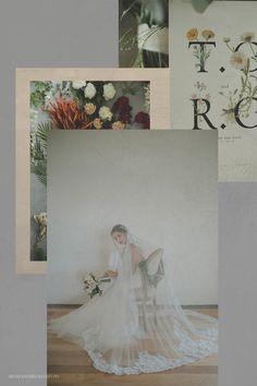 Tricia Gosingtian and RG Gabunada's Garden-Themed Pre-Wedding Shoot Looks Like Pages Off the Dreamiest Romantic Novel | http://brideandbreakfast.ph/2016/11/15/tricia-gosingtian-rg-gabunada-pre-wedding-shoot/