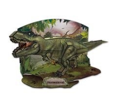 Consruction Model Model The Dinosaur Century Model Jigsaw Puzzle Educational Toys for Children's Gifts Handmade Puzzle 3d Jigsaw Puzzles, Childrens Gifts, Educational Toys, Kids Toys, Shapes, Handmade, Fictional Characters, Cubes, Magic