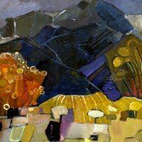 Mes peintures B Garnier-Filey