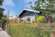 247 Windward Ave, Venice, CA 90291 - Home For Sale and Real Estate Listing - realtor.com®