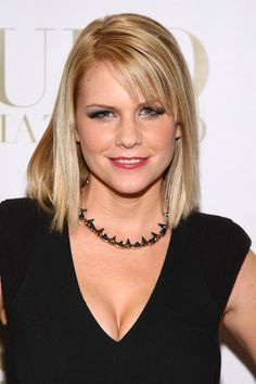 "Carrie Keagan | Carrie Keagan Carrie Keagan attends the ""CULO By Mazzucco"" Launch at ..."