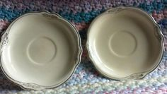 ,https://www.etsy.com/listing/126715821/homer-laughlin-1934-and-1935-saucers?ref=shop_home_active