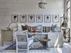 Design Bloggers on Fall's Top Trends : Decorating : HGTV