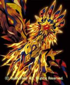 Fantasy Armor, Fantasy Weapons, Dark Fantasy Art, Dragon Armor, Dragon Knight, Armor Concept, Weapon Concept Art, Fantasy Character Design, Character Art