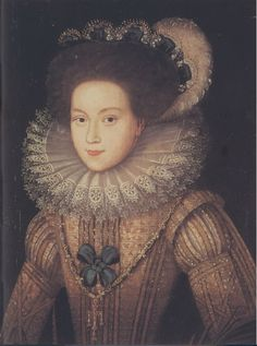 Mary, Queen of Scots, also known as Mary Stuart or Mary I of Scotland, was queen regnant of Scotland Lived: Dec 1542 - Feb 1587 Mary Queen Of Scots, Mary Queen Of Scotland, Queen Mary, King Queen, Princess Mary, Tudor History, European History, Women In History, British History