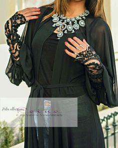 | Reine |    +962 798 070 931 +962 6 585 6272  #Reine #BeReine #ReineWorld #LoveReine  #ReineJO #InstaReine #InstaFashion #Fashion #Fashionista #LoveFashion #FashionSymphony #Amman #BeAmman #ReineWonderland  #ReineFW15 #XinaCollection #Reine2015  #KuwaitFashion #Kuwait #ReineOfficial #FWCollection