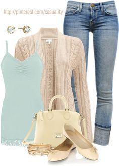 LOLO Moda: Fashion style 2013