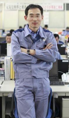 Japanese Men, Double Breasted Suit, Raincoat, Suit Jacket, Suits, Jackets, Fashion, Rain Jacket, Down Jackets