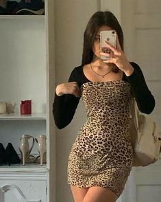 Mode Outfits, Girl Outfits, Casual Outfits, Fashion Outfits, Fashion Clothes, Fashion Ideas, Fashion Tips, 2000s Fashion, Look Fashion