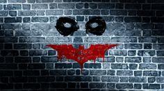 35 Batman and Joker Wallpaper for Desktop
