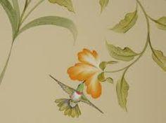 Imagini pentru painted walls