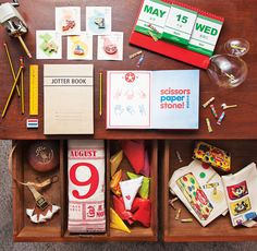 Drawer full of nostalgia Graphic Wallpaper, Artisan Food, Lost Art, Red Dots, Kitsch, Packaging Design, Reflection, Nostalgia, Web Design