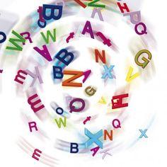 Mejorar la fluidez lectora en dislexia: diseño de un programa de intervención en español