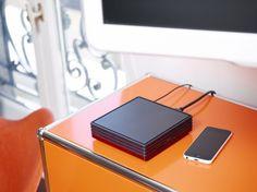 Projet Miami : Bouygues dévoile une nouvelle box ambitieuse sous Android TV