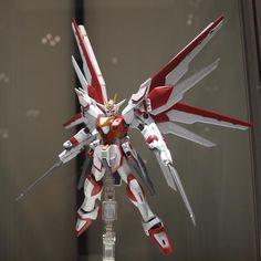 [Appendix in Hobby Japan October issue] HGCE 1/144 Freedom Gundam Custom Kit: UPDATE Images, Info Release, credits http://www.gunjap.net/site/?p=264500