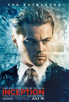 Inception 2010 Dual Audio Eng Hindi Watch Online free movies online Starring ... Leonardo DiCaprio, Joseph Gordon-Levitt, Ellen Page, Tom Hardy