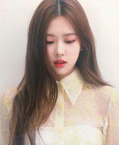 Rose Blackpink - Pp header aesthetic Blackpink Jisoo, Forever Young, Kpop Girl Groups, Kpop Girls, K Pop, Oppa Gangnam Style, Rose Park, Blackpink Photos, Pictures