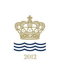 Download PDF - Royal Copenhagen Front