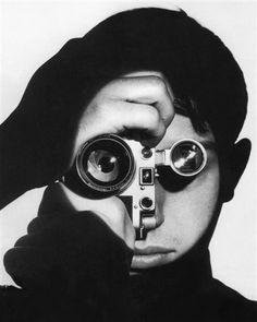 Fotografía - Grandes Fotógrafos - Philippe Halsman - 360 º Marketing nubbo.eu383 × 480Buscar por imágenes Copyright de las imágenes Philipe Halsman.
