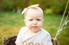 First Birthday ~  Snoqualmie Family Photography ~ Amanda Alexander Photography