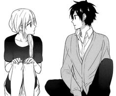 girl running away manga Manga Anime, Manga Art, Anime Art, Manga Love, Anime Love, Slice Of Life, Noragami, Kawaii, Neko