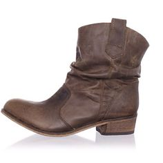 Ok - maybe instead of tall boots I'd like these little ones to wear with shorts.