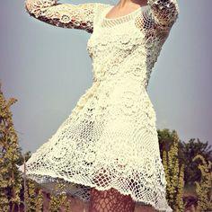 Платье «Любимая» Платье лёгкое, воздушное, объёмное, в нём вы будете чувствовать…