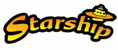 Starship Subs, Forest Park, IL