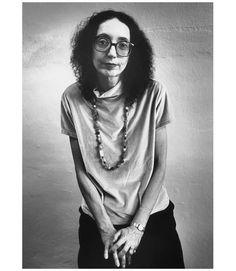 Joyce Carol Oates. Nulla sugli occhiali